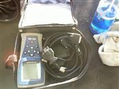 OTC Diagnostic Tool/Equipment SCANPRO ELITE OWC3499N